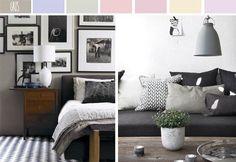 Las tendencias en color que están por venir