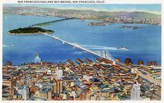 San Francisco Bay California sketch, francisco bay, bay california