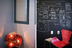 path 05 700x467 Inside Paths San Francisco Offices