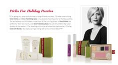 Loving this Aveda Pro's Pick!