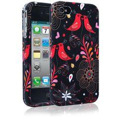 appl tech, appl iphon, appl product