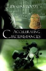 Accelerating_Circumstances