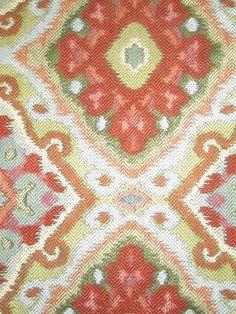 Kaiya Garden (large pattern) $35.95