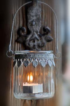 lights, windlicht, thing connect, candles, httplightingworldbaycom light, pretti thing, gardens, hang thing, candl light
