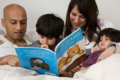 top free kindle books uk