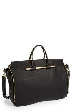 French Connection 'Chelsea' Tote | Nordstrom