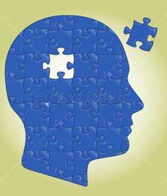 {Which Brain Supplem