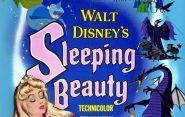 53 original Disney posters...