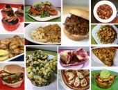 Emily Bites... Website of Lightened up recipes with Weight Watchers points weight watchers, weight watcher points, bite recip, food blogs, recip blog, food idea, healthy recipes, healthi recip, weight watcher recipes