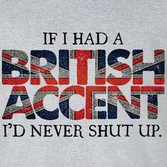 British British British