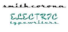 Rocket published by Font Bureau. #fonts #chrome #classic #retro