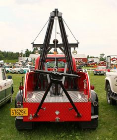 tow truck Lisle - http://lisle.classictowingservices.com