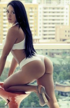 undefined girl, sexi, white, hot, beauti, ass, belle, beauty, booti