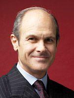 Geoffrey Colvin