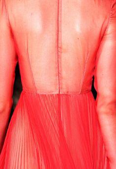 Dress #Red