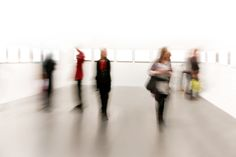 Des MOOCs et des musées http://cursus.edu/dossiers-articles/articles/19853/des-moocs-des-musees/