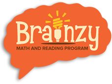 Brainzy Math and Rea