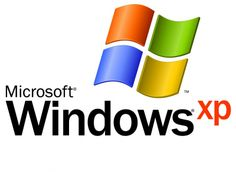 Support für Windows XP beendet - http://www.styloweb.de/blog/it-news/support-fuer-windows-xp-beendet