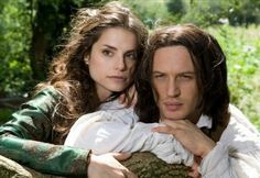 Wuthering Heights - 2009