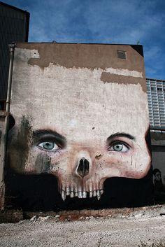art piec, street art, artist, art 01, streetart