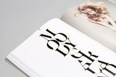 graphic design, copenhagen, design book, typo, art