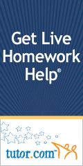 Homework help live online