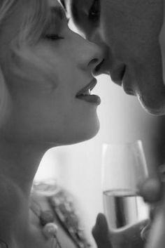 .. romant, embrac, a kiss, romanc, glass, coupl, passion, photographi, kisses