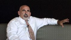 Embedded Formative Assessment - Dylan Wiliam (6 min)