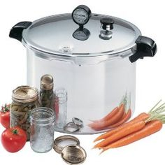 Canning Equipment 101: What You Need And Where To Get It