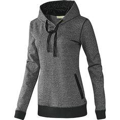 Women's Sweatshirt...looks so comfy