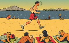 Running: How to Train in the Summer to Meet Fall Goals