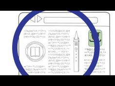 Digital Literacy – Detecting What is True   A great, short video about how to investigate and analyze digital content
