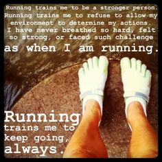 remember this, weight loss, train, challeng, keep running, finger, running quotes, marathon, shoe