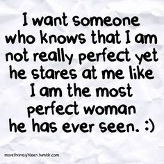 <3 all any girl could want.