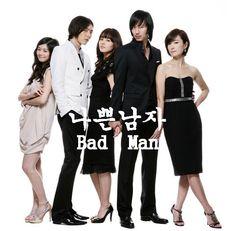... kyung pyo kim yoon hye park soo jin see more pinned from dramacool io