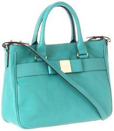 Kate Spade Bag - Click for More...