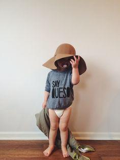 Toddler Development: 26 months