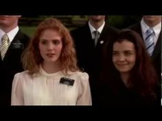 "▶ The errand of angels ,pelicula SUD "" la mision de los angeles"" - YouTube"
