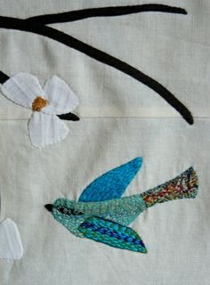 patchwork, applique, quilt, quilting, embroidery, broderie, stitch, stitching
