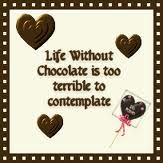 chocolates, true, thought, quot