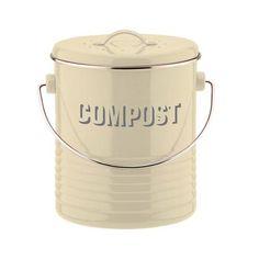 Compost de cuisine