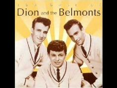 Dion & The Belmonts - Runaround Sue