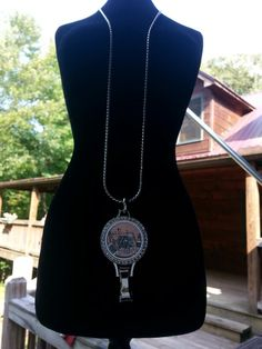 Dress up your work badge.  Origami Owl name badge locket and lanyard available August 15th. After that,  just click on the pic to order.