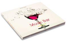 Louis Boston Music Bar CD by Felix Cutillo.  Available at Louis Boston www.louisboston.com
