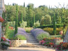 gardens.jpg (777×583)