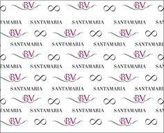 The Santamaria's Wed