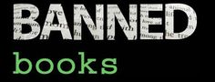 """THE """"C"""" WORD: Banned Books Blog"""