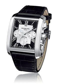Raymond Weil Watch #ValleyMotors #luxurywatch #raymondweil Raymond-Weil. Swiss Luxury Watchmakers watches #horlogerie @calibrelondon