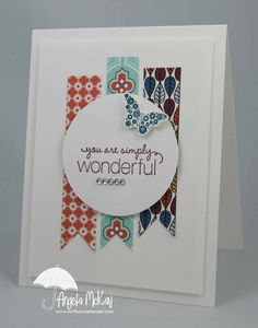 butterfli, card idea, card templates, cleanses, paper
