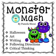 monsters critics essay Free monster papers, essays, and research the critical thinking monster - the critical thinking monster critical thinking and critical thinker are the.